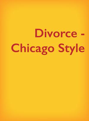 Divorce Chicago Style