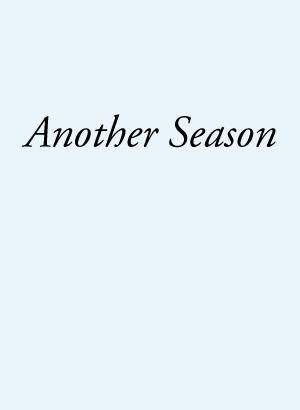 another season